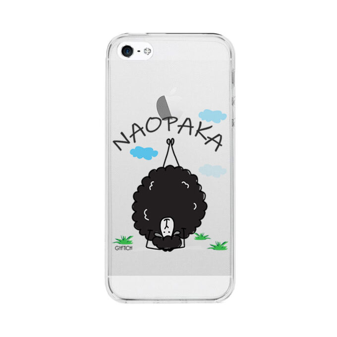 5 SE I phone providna Naopaka