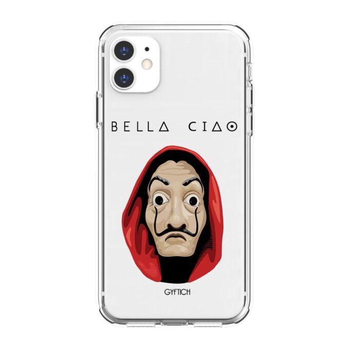 Bella Ciao providna Iphone 11